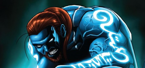 saltire uncropped