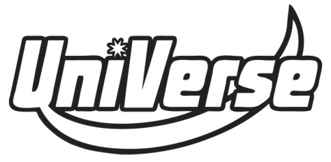 universe_logo
