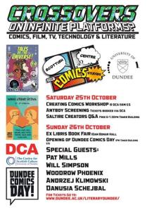 comicsdaypng