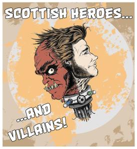 heroesvillainspng