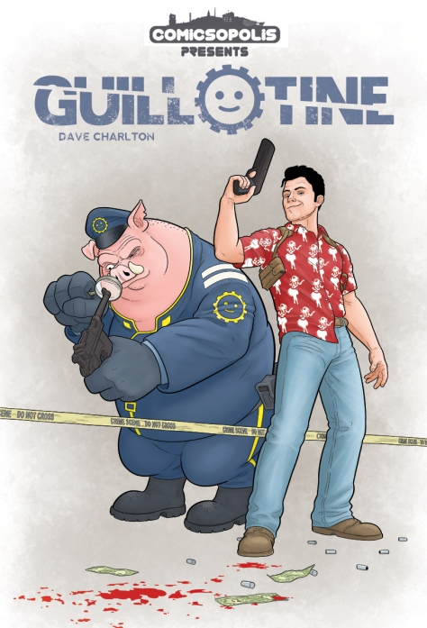 guillotine_cover