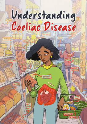 Coeliac_Comic