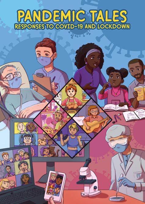 pandemic-cover_digital