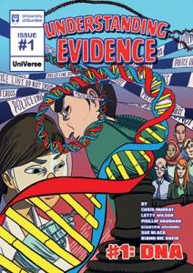 UNDERSTANDING EVIDENCE 1-1